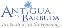 antigua-and-barbuda12