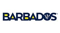 barbados15