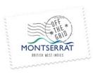 montserrat29