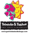trinidad-and-tobago36