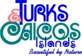 turks-and-caicos-islands37