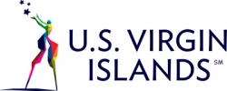 united-states-virgin-islands38
