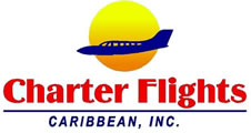 charter-flights-caribbean